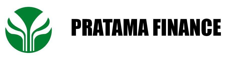 Pratama Finance